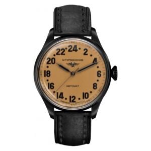 Sturmanskie Arctic 2431-6824344 - zegarek męski