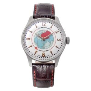 Sturmanskie Sputnik 2609-3735430 - zegarek męski