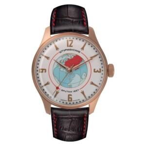 Sturmanskie Sputnik 2609-3739432 - zegarek męski