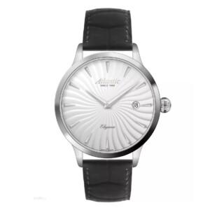 Atlantic Elegance 29142.41.21L - zegarek damski