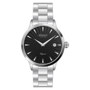 Atlantic Elegance 29142.41.61MB - zegarek damski
