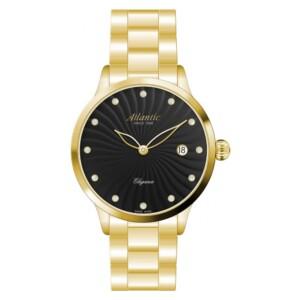 Atlantic Elegance 29142.45.67MB - zegarek damski