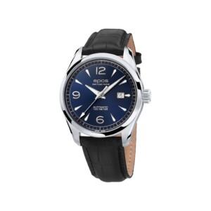 Epos Passion 3401.132.20.56.25 - zegarek