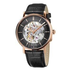 Epos Originale 3437.135.24.15.25 - zegarek