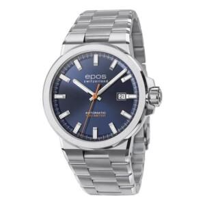 Epos Sportive 3442.132.20.16.30 - zegarek