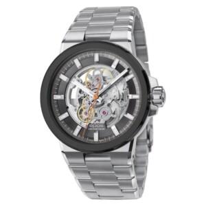Epos Sportive 3442.135.35.14.30 - zegarek