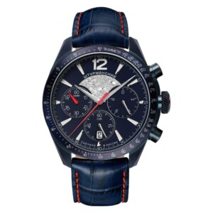 Sturmanskie Luna-25 6S20-4782410 - zegarek męski