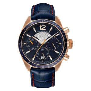 Sturmanskie Luna-25 6S20-4789408 - zegarek męski