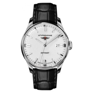 Sturmanskie Vintage 9015-1271574 - zegarek męski