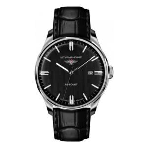 Sturmanskie Vintage 9015-1271633 - zegarek męski