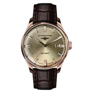 Sturmanskie Vintage 9015-1279164 - zegarek męski