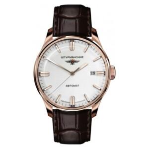 Sturmanskie Vintage 9015-1279600 - zegarek męski