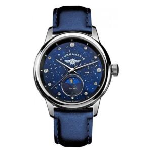 Sturmanskie Galaxy 9231-5361192 - zegarek damski