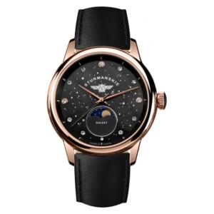 Sturmanskie Galaxy 9231-5369194 - zegarek damski