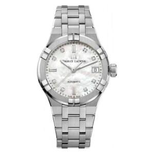 Maurice Lacroix Aikon Automatic Ladies AI6006-SS002-170-1 - zegarek damski