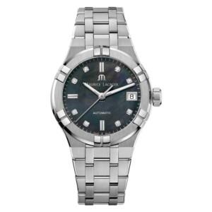 Maurice Lacroix Aikon Automatic Ladies AI6006-SS002-370-1 - zegarek