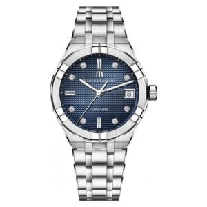 Maurice Lacroix Aikon Automatic Ladies AI6006-SS002-450-1 - zegarek