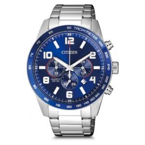 Citizen Sport AN8161-50L - zegarek męski