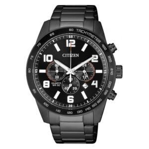 Citizen Sport AN8165-59E - zegarek męski