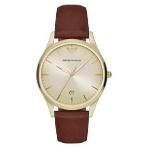 Emporio Armani ADRIANO AR11312 - zegarek męski