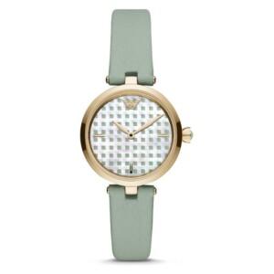 Emporio Armani ARIANNA AR11314 - zegarek damski