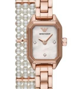 Emporio Armani GIOIA AR11323 - zegarek damski
