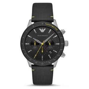 Emporio Armani MARIO AR11325 - zegarek męski