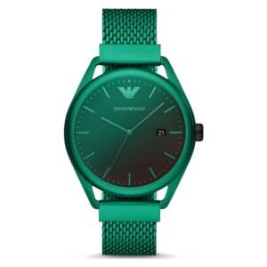 Emporio Armani MATTEO AR11326 - zegarek męski