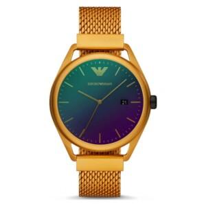 Emporio Armani MATTEO AR11327 - zegarek męski