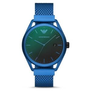 Emporio Armani MATTEO AR11328 - zegarek męski