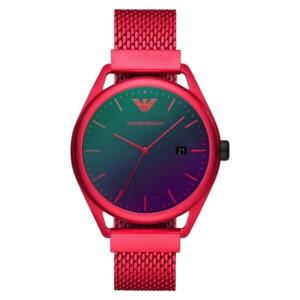 Emporio Armani MATTEO AR11329 - zegarek męski