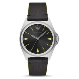 Emporio Armani NICOLA AR11330 - zegarek męski