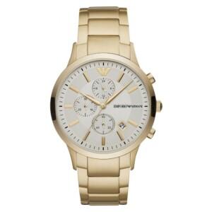 Emporio Armani RENATO AR11332 - zegarek męski