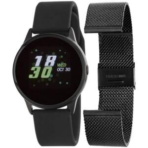 Damskie Sport B58001/1 - smartwatch