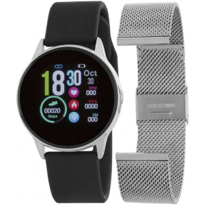 Damskie Sport B58001/2 - smartwatch