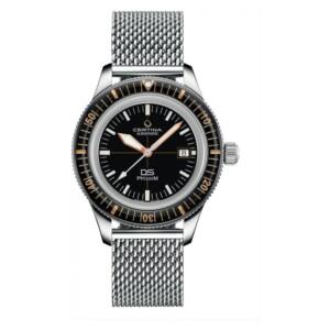 Certina DS PH 200 C036.407.11.050.01 - zegarek męski