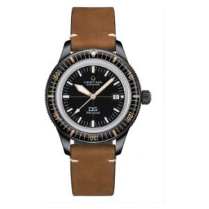Certina DS PH 200 C036.407.36.050.00 - zegarek męski