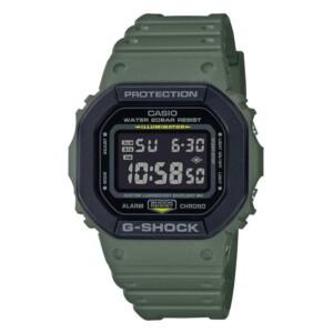 G-shock Original DW-5610SU-3 - zegarek męski