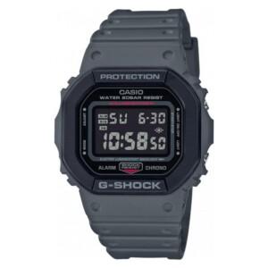 G-shock Original DW-5610SU-8 - zegarek męski
