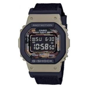 G-shock Original DW-5610SUS-5 - zegarek męski