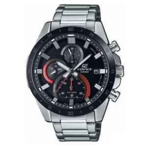 Casio Edifice EFR-571DB-1A1 - zegarek męski