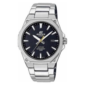 Casio Edifice EFR-S108D-1A - zegarek męski