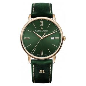 Maurice Lacroix Eliros EL1118-PVP01-610-1 - zegarek męski