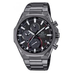 Casio Edifice Premium EQB-1100DC-1A - zegarek męski