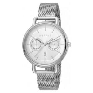 Esprit ES1L179M0065 - zegarek damski