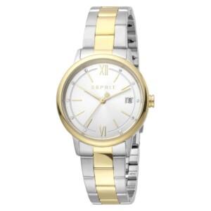 Esprit ES1L181M0115 - zegarek damski