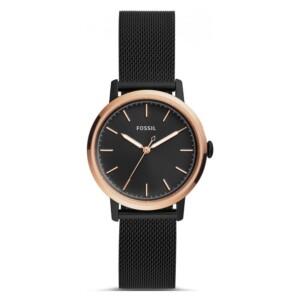 Fossil Neely ES4467 - zegarek damski