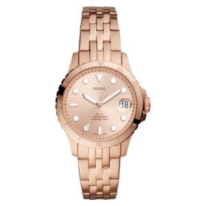 Fossil FB-01 ES4748 - zegarek damski
