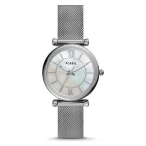 Fossil Carlie ES4919 - zegarek damski