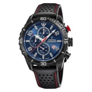 Festina Chrono Sport F20519/2 - zegarek męski